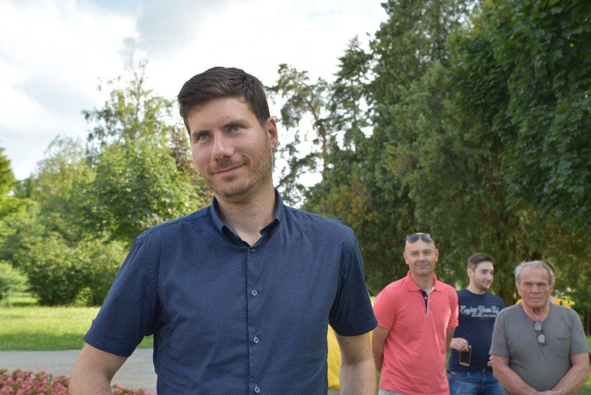 2019_bjelovar_info_pernar_25