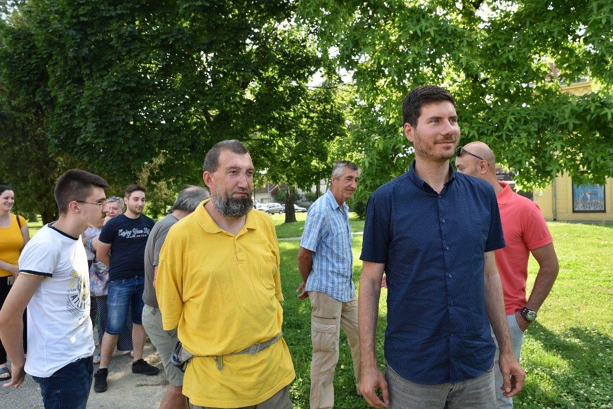 2019_bjelovar_info_pernar_30