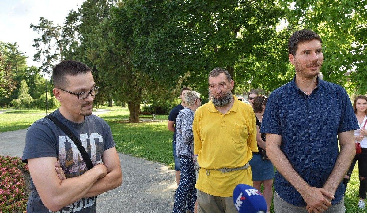 2019_bjelovar_info_pernar_37