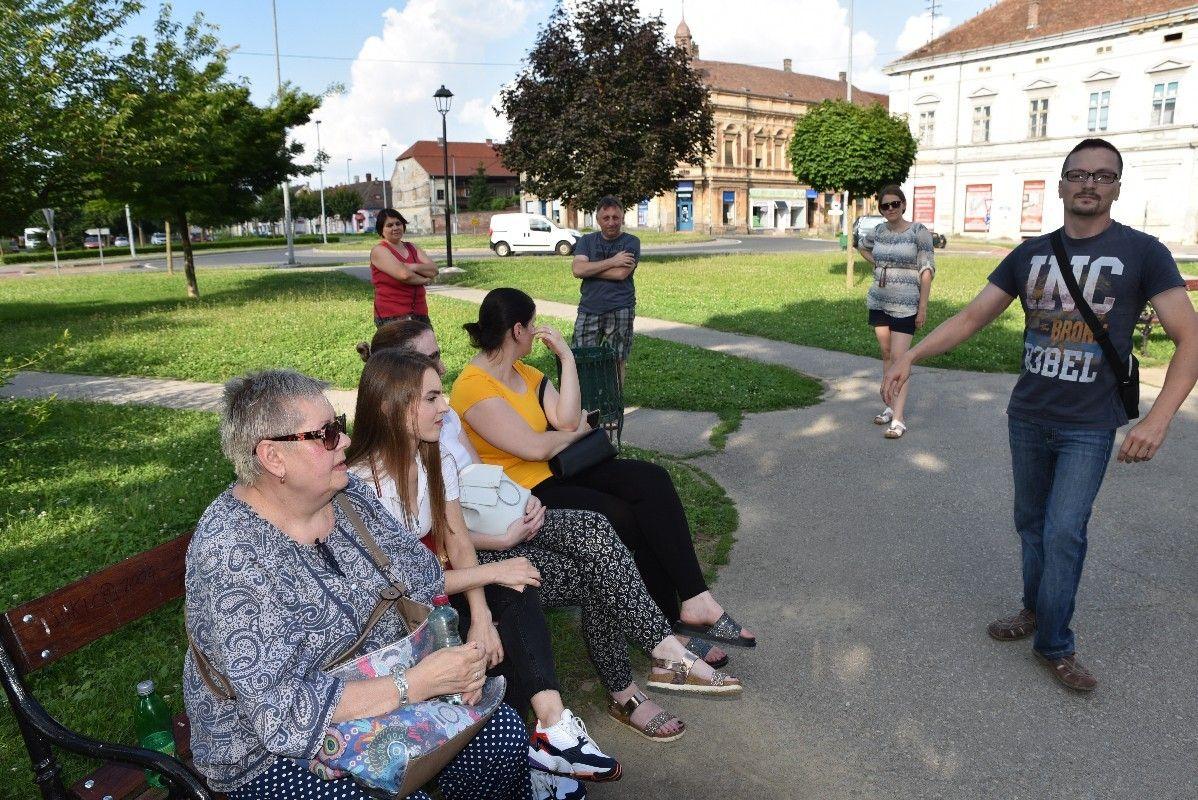 2019_bjelovar_info_pernar_47