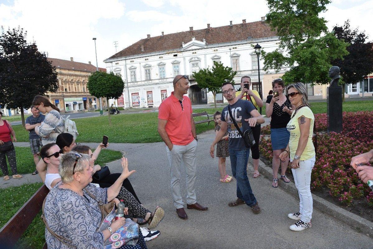 2019_bjelovar_info_pernar_50