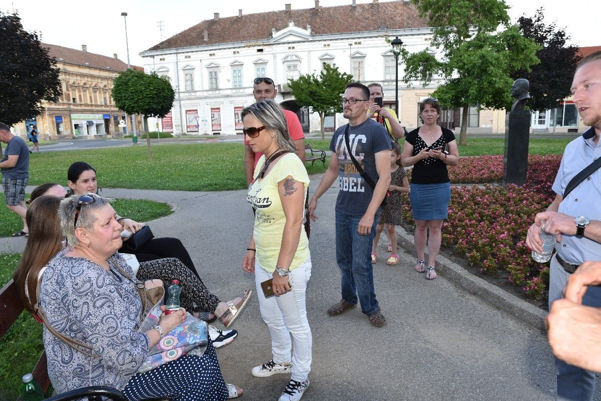 2019_bjelovar_info_pernar_53
