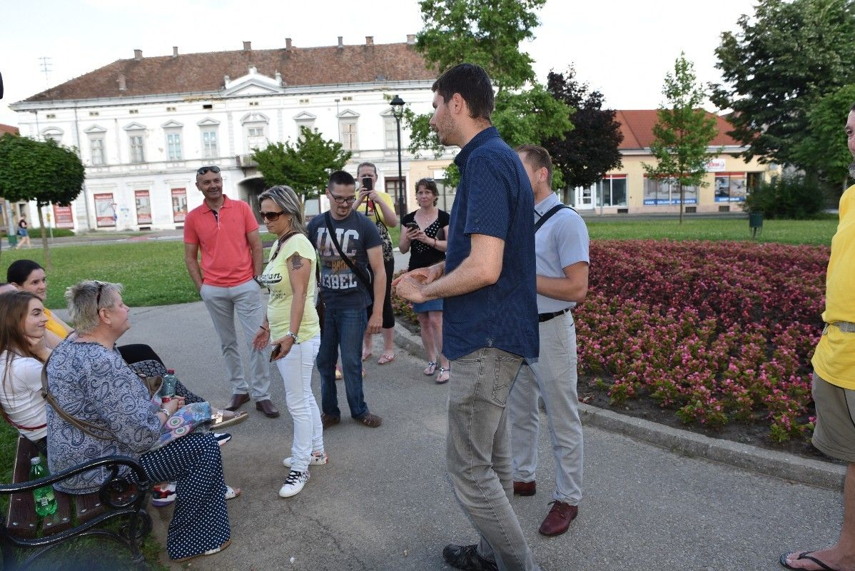 2019_bjelovar_info_pernar_54