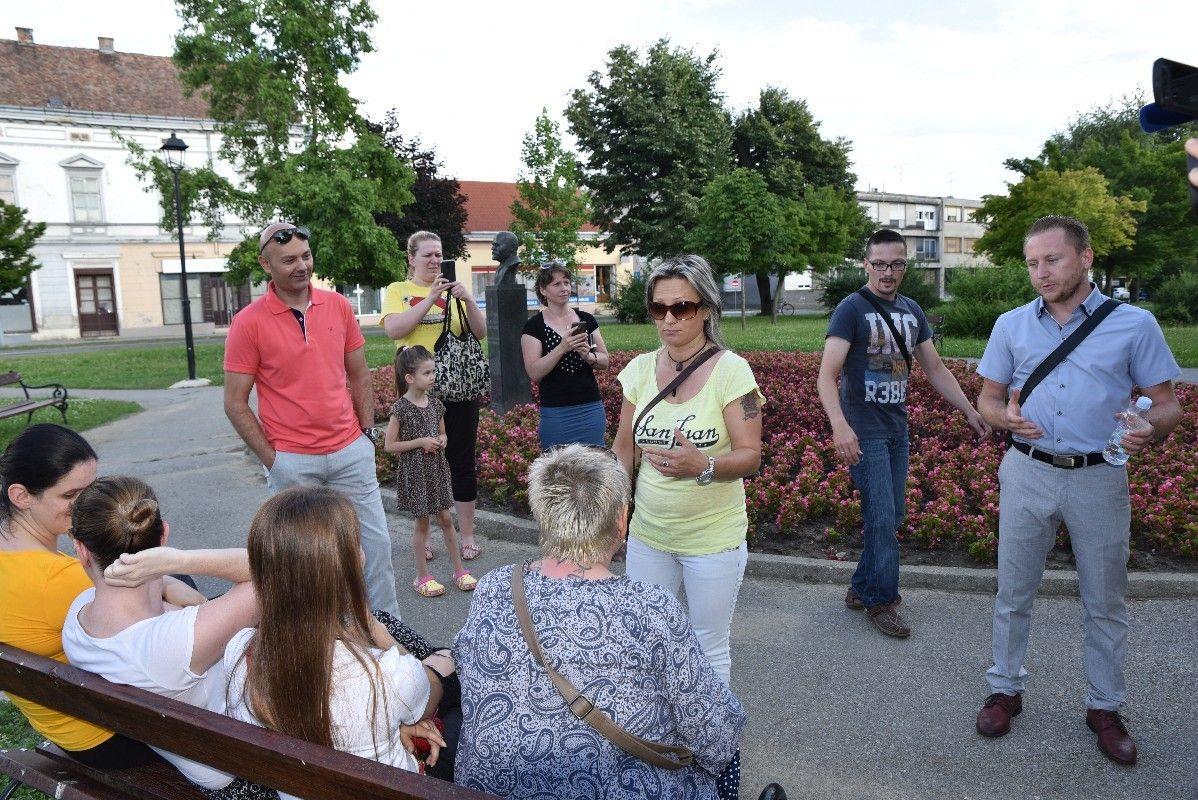 2019_bjelovar_info_pernar_55