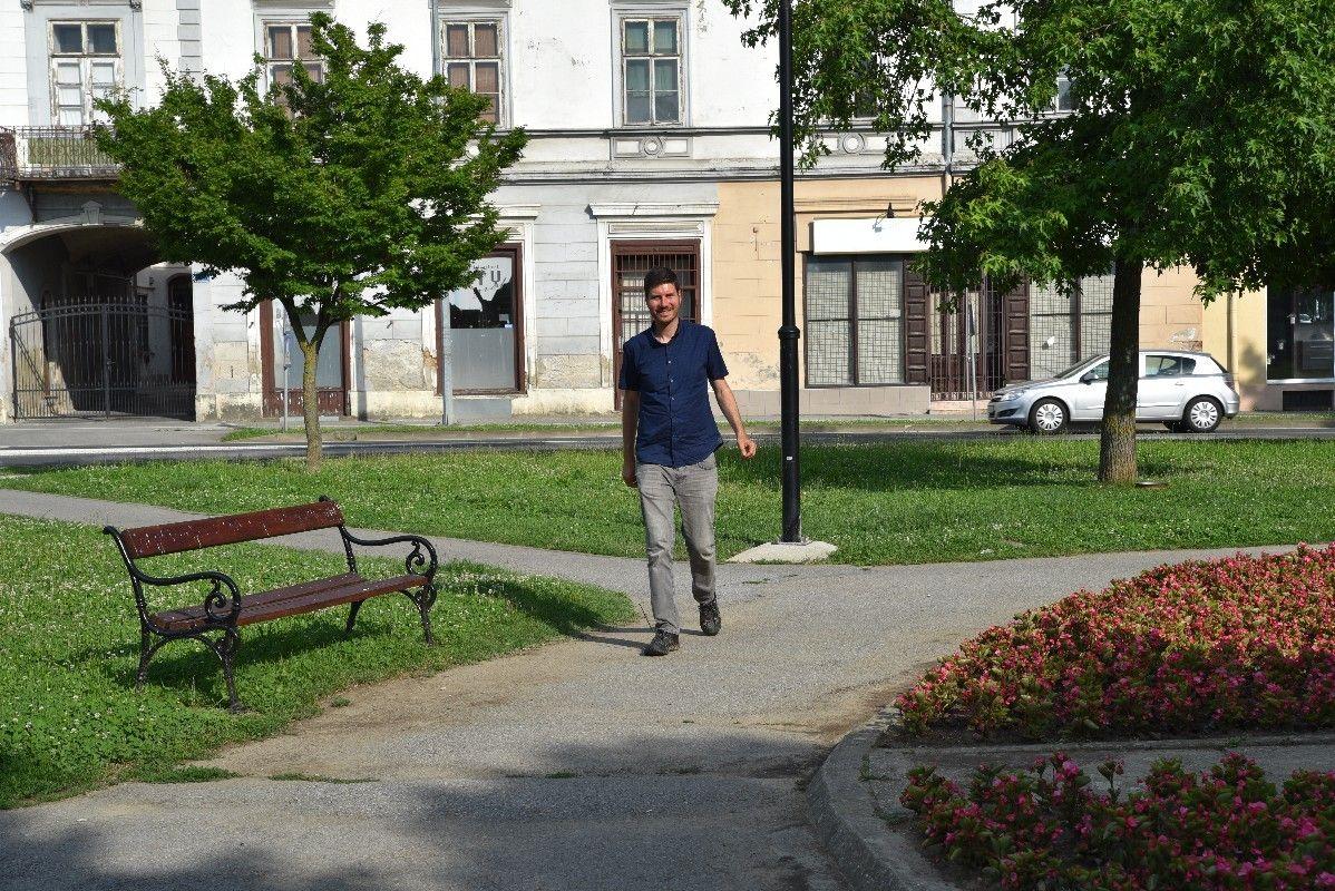 2019_bjelovar_info_pernar_7