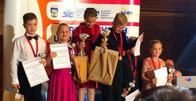 2019 bjelovar info ples 2