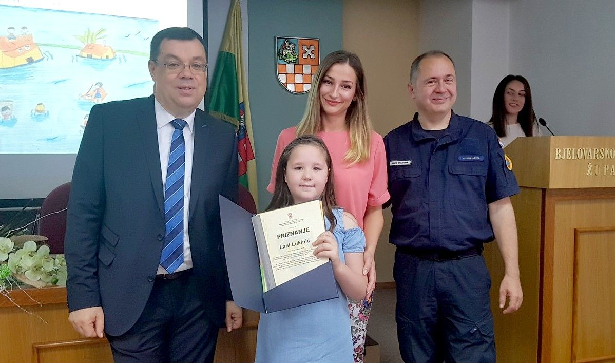 2019_bjelovar_info_priznanja_21