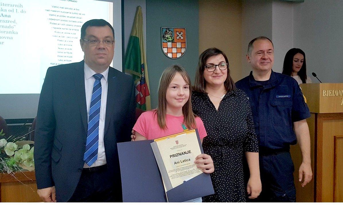 2019_bjelovar_info_priznanja_29