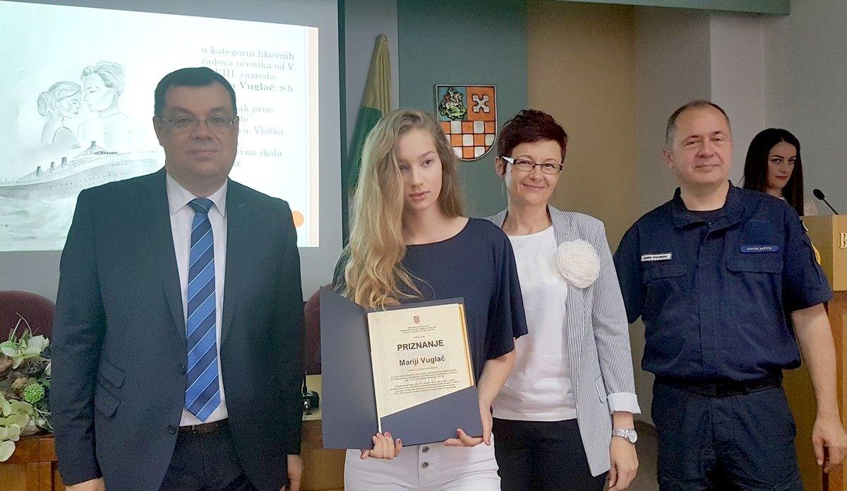 2019_bjelovar_info_priznanja_35