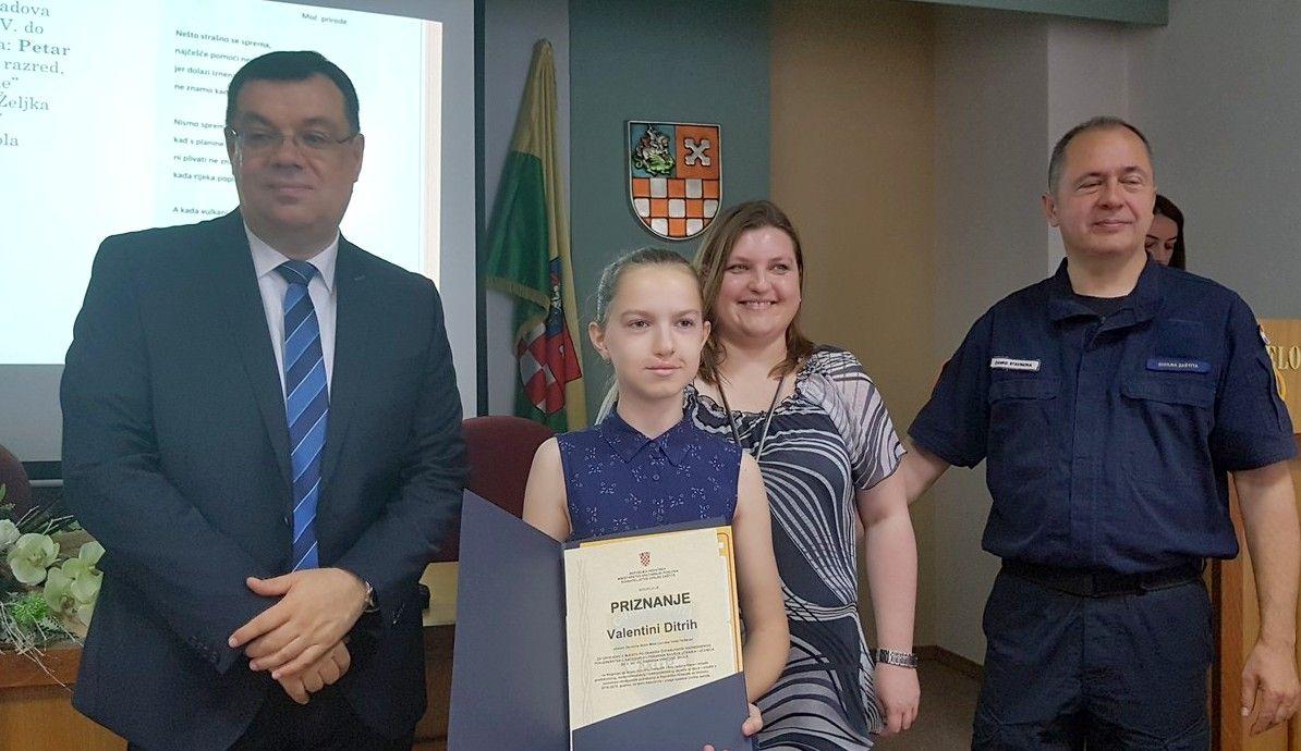 2019_bjelovar_info_priznanja_43