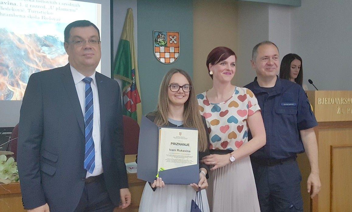 2019_bjelovar_info_priznanja_45