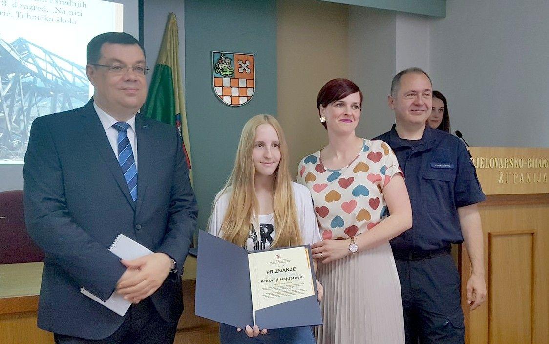 2019_bjelovar_info_priznanja_47