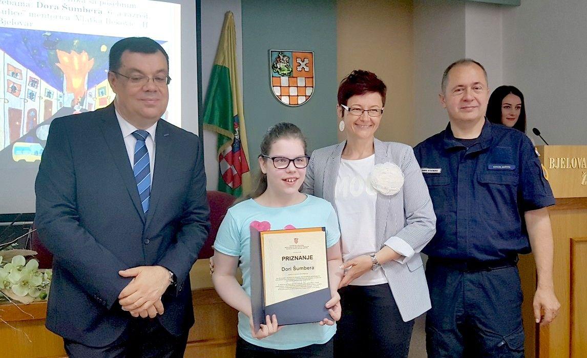 2019_bjelovar_info_priznanja_48