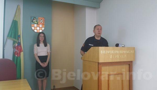 2019 bjelovar info priznanja 5