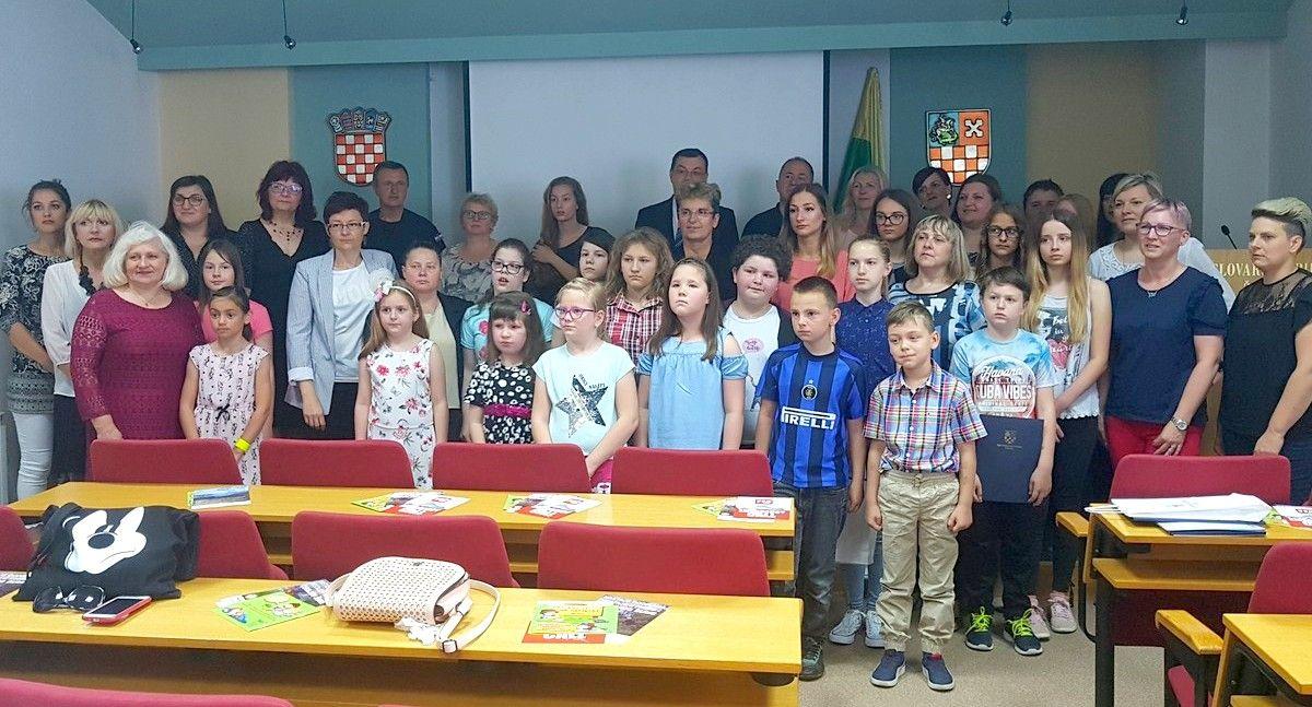 2019_bjelovar_info_priznanja_62