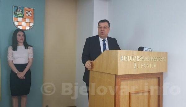 2019 bjelovar info priznanja 9