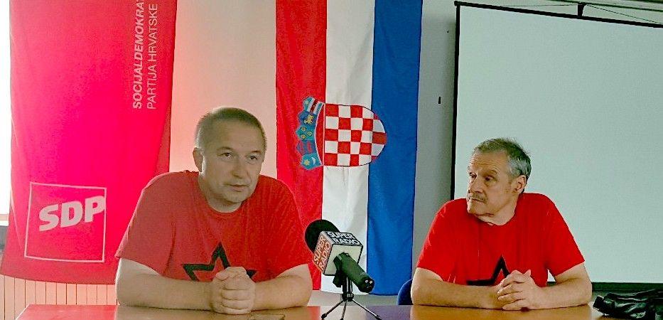 2019 bjelovar info sdp antifašisti 5
