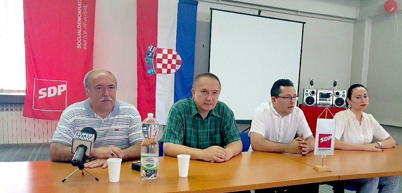 2019 bjelovar info sdp skole 2