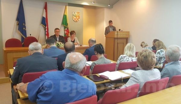 2019 bjelovar info skupstina zupanija 11