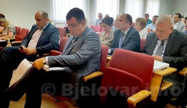 2019 bjelovar info skupstina zupanija 12