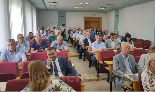 2019 bjelovar info skupstina zupanija 7