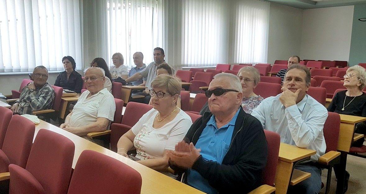 2019_bjelovar_info_slijepi_3