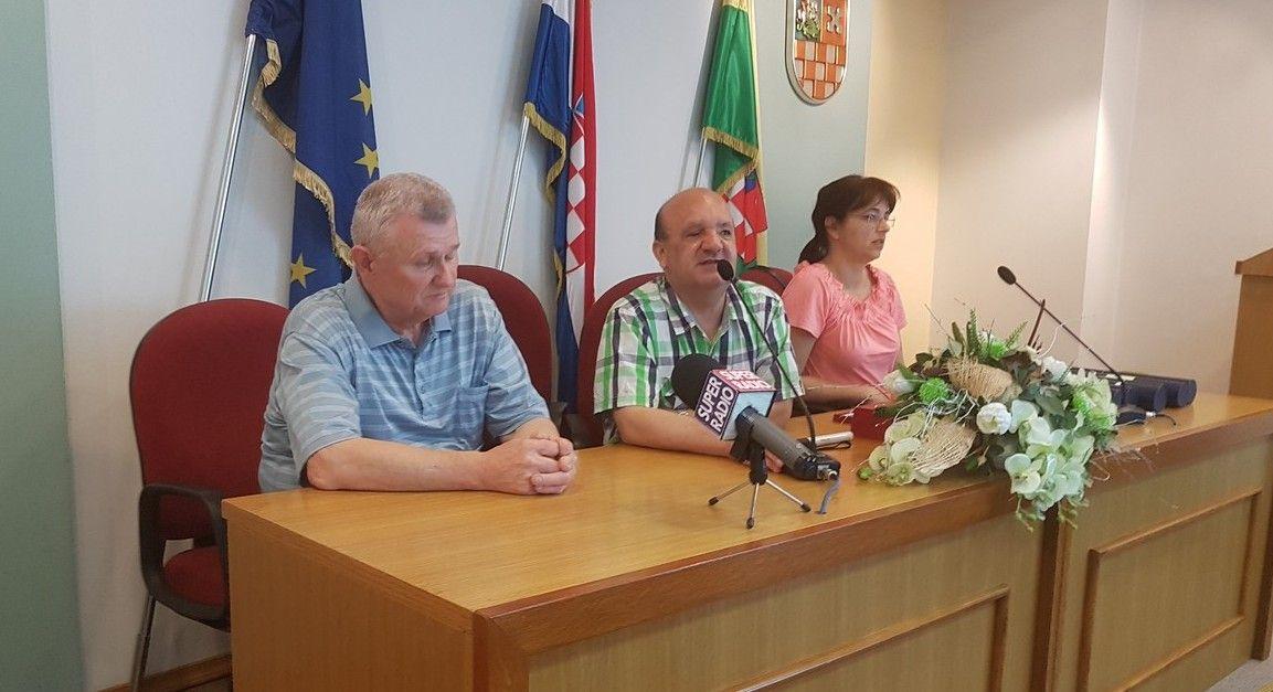 2019_bjelovar_info_slijepi_5