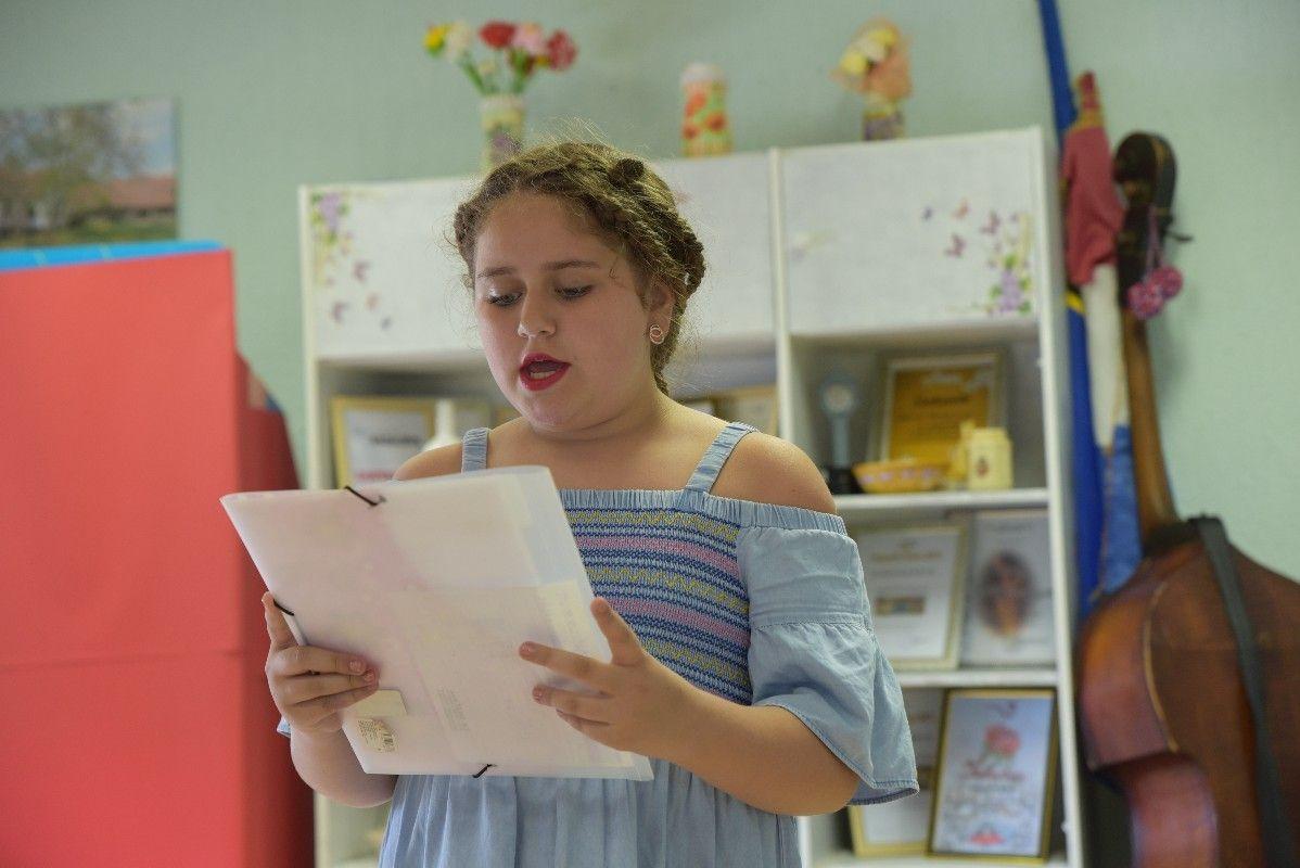 FOTO Obilježen DAN SELA PALJEVINE uz prigodan program najmlađih