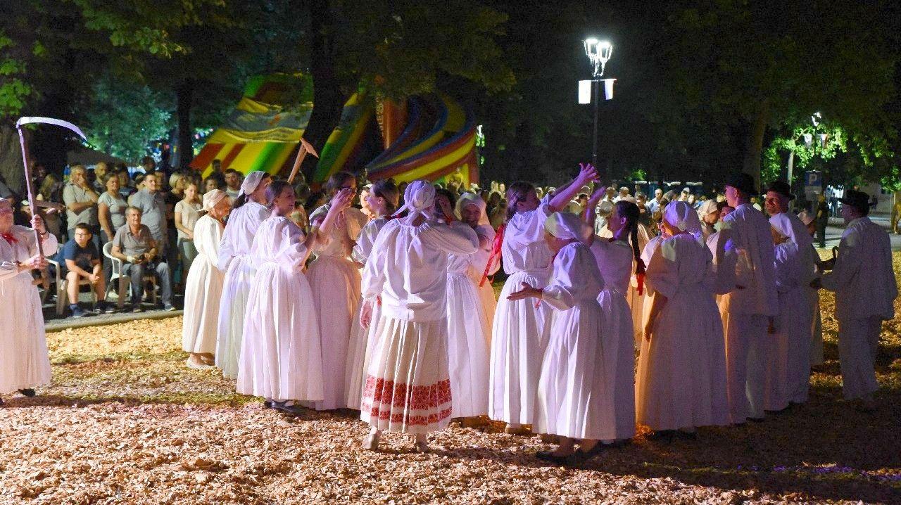 2019_bjelovar_info_terezijana12_165