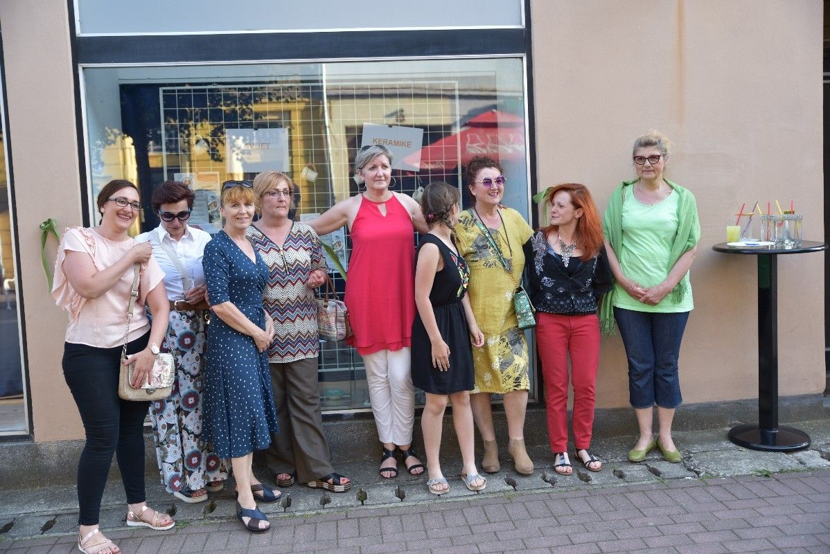 2019_bjelovar_info_terezijana12_50