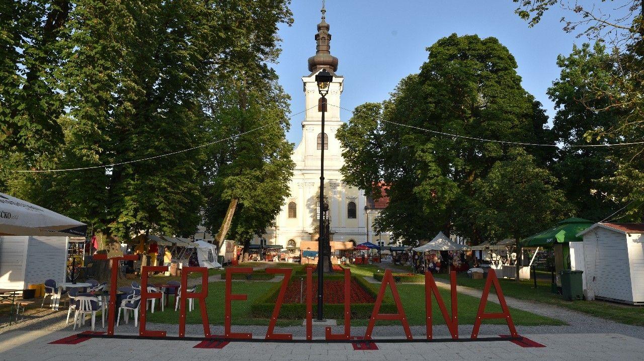 2019_bjelovar_info_terezijana12_96