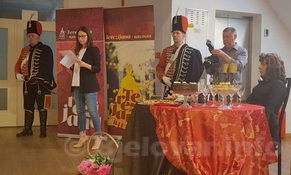 2019 bjelovar info terezijana 15