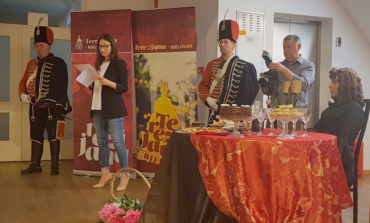 2019_bjelovar_info_terezijana_15
