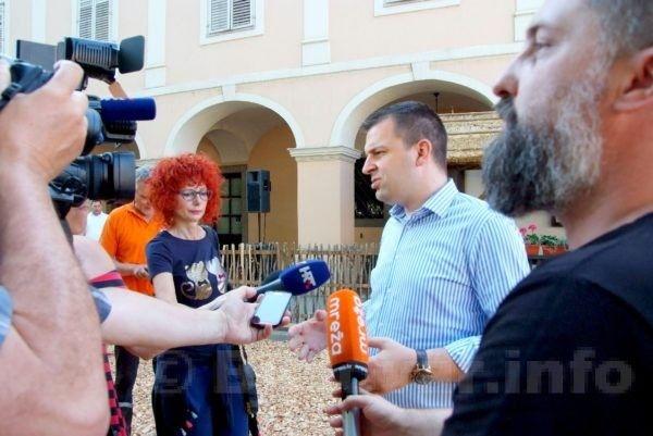 2019 bjelovar info terezijana 2 1