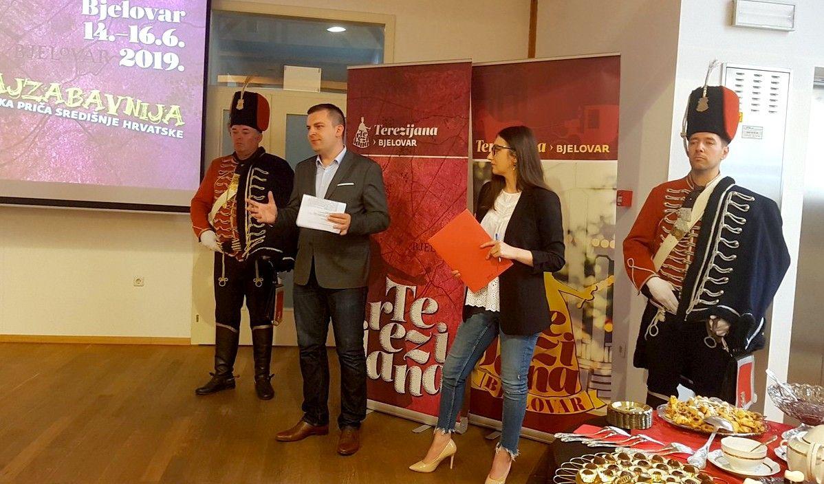 2019_bjelovar_info_terezijana_5