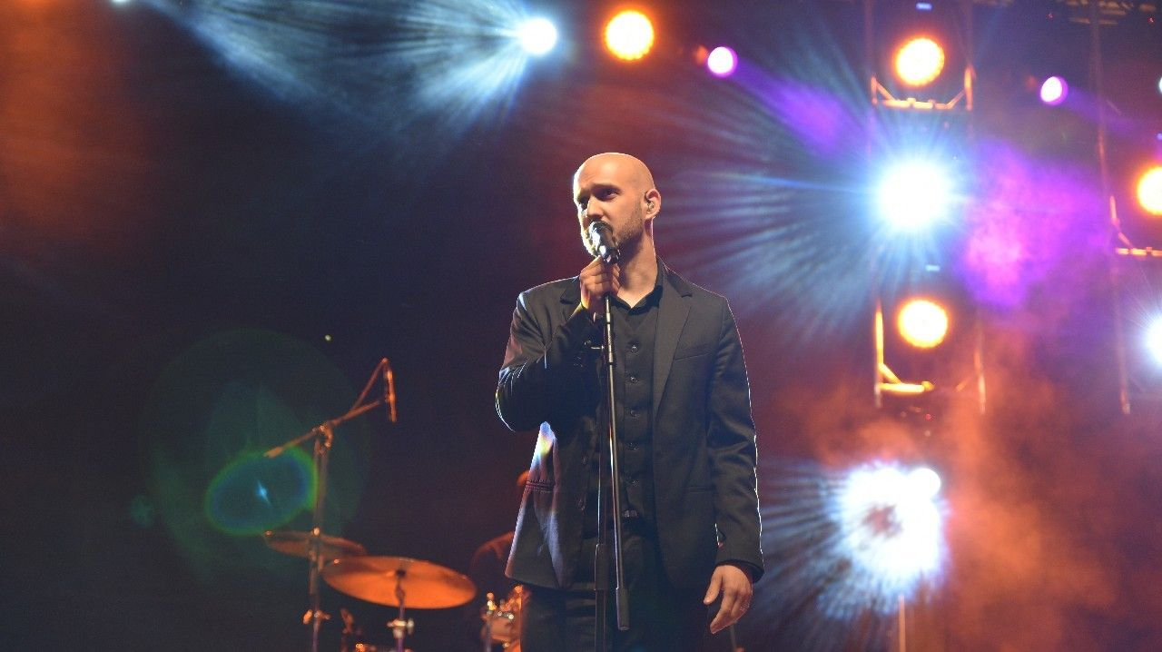 2019_bjelovar_info_terezijana_koncerti_102