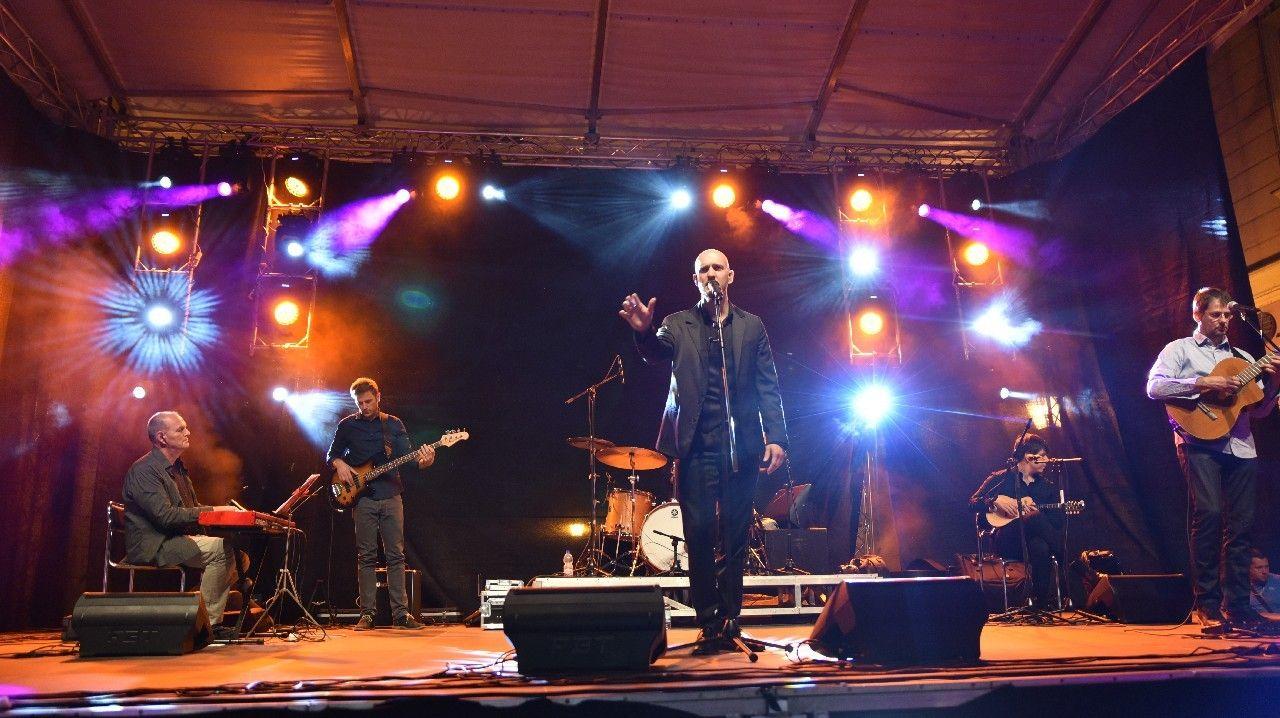 2019_bjelovar_info_terezijana_koncerti_105