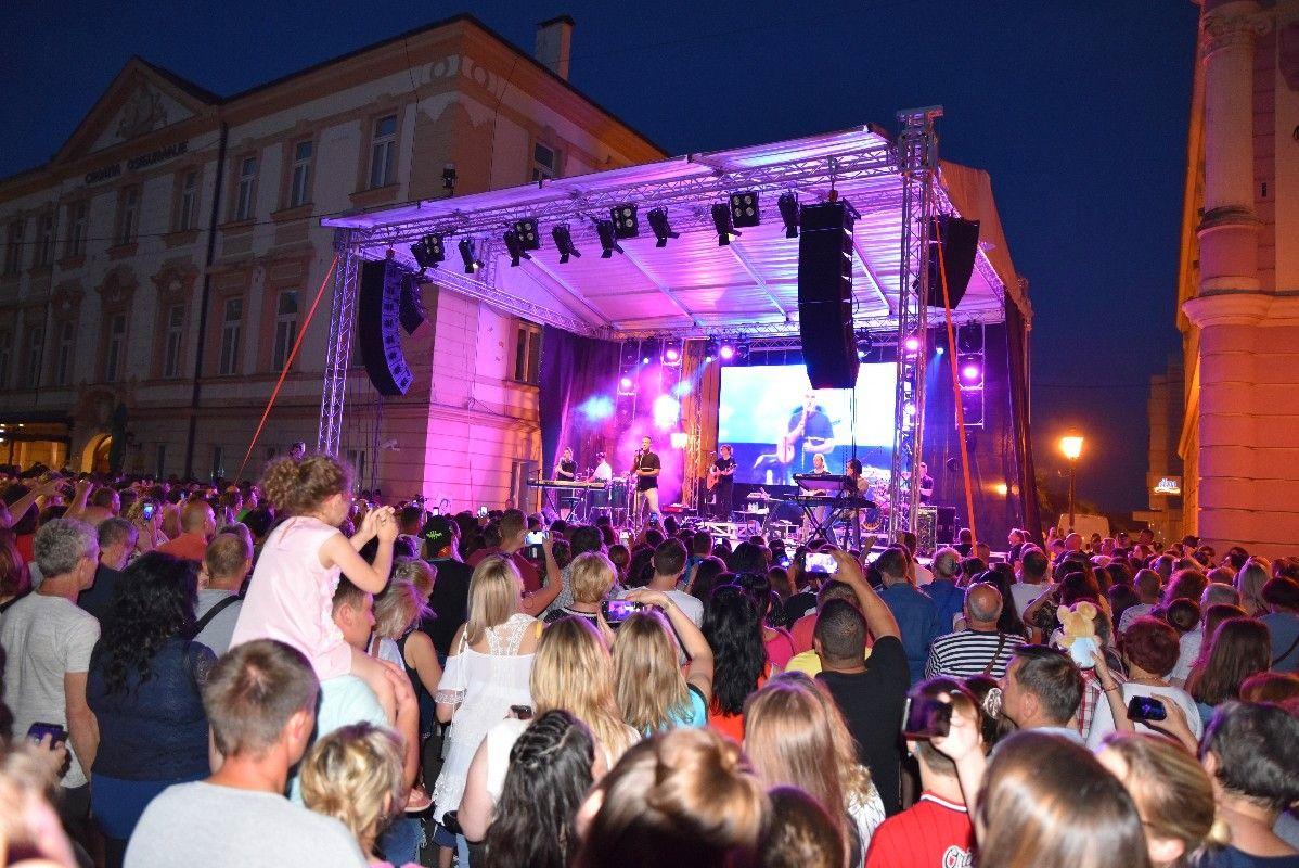 2019_bjelovar_info_terezijana_koncerti_11