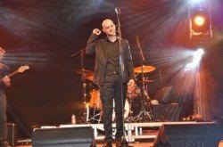 FOTO Terezijana najposjećenija dosad – koncerti privukli mnoštvo ljudi