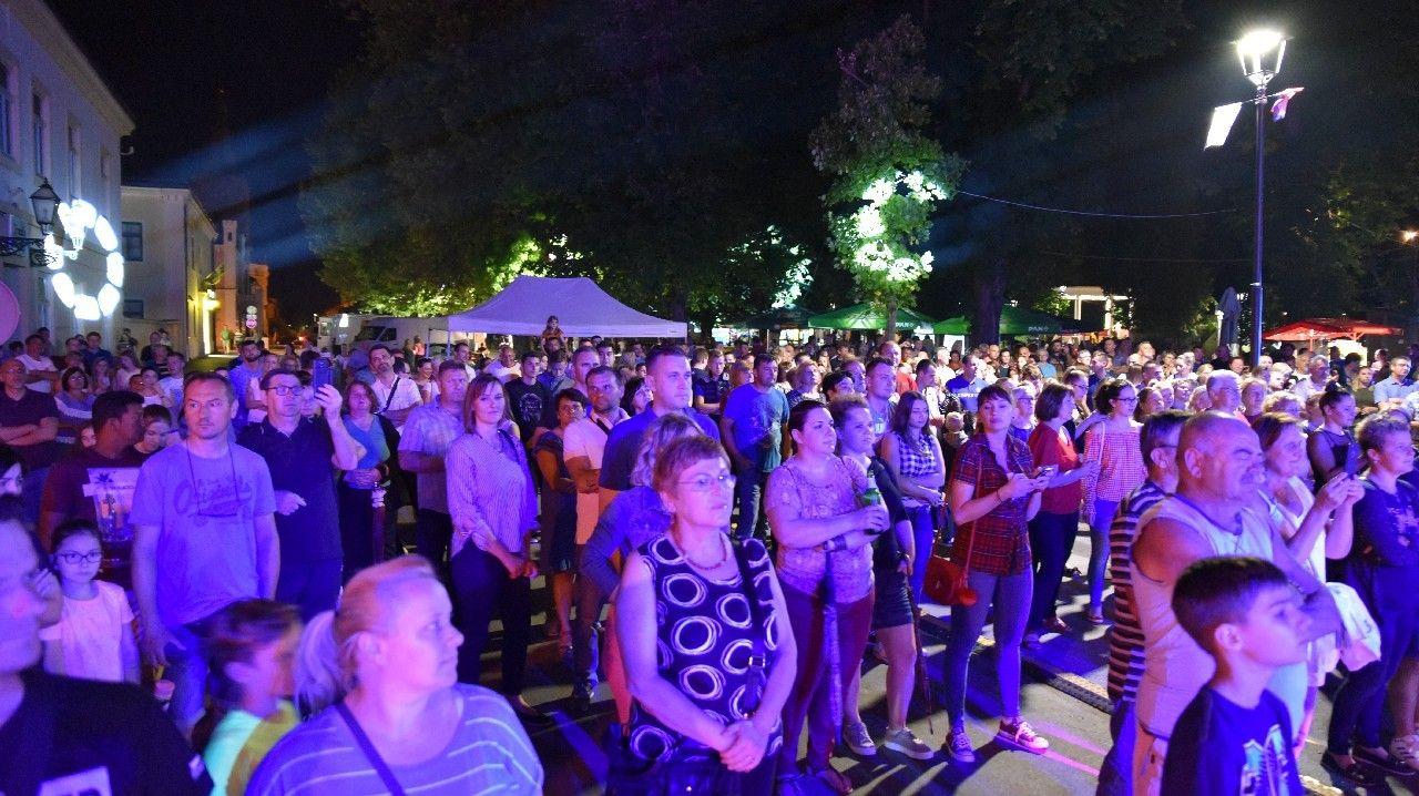 2019_bjelovar_info_terezijana_koncerti_122
