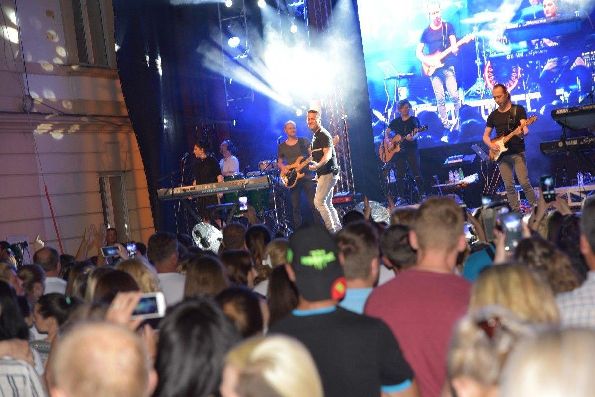2019_bjelovar_info_terezijana_koncerti_19