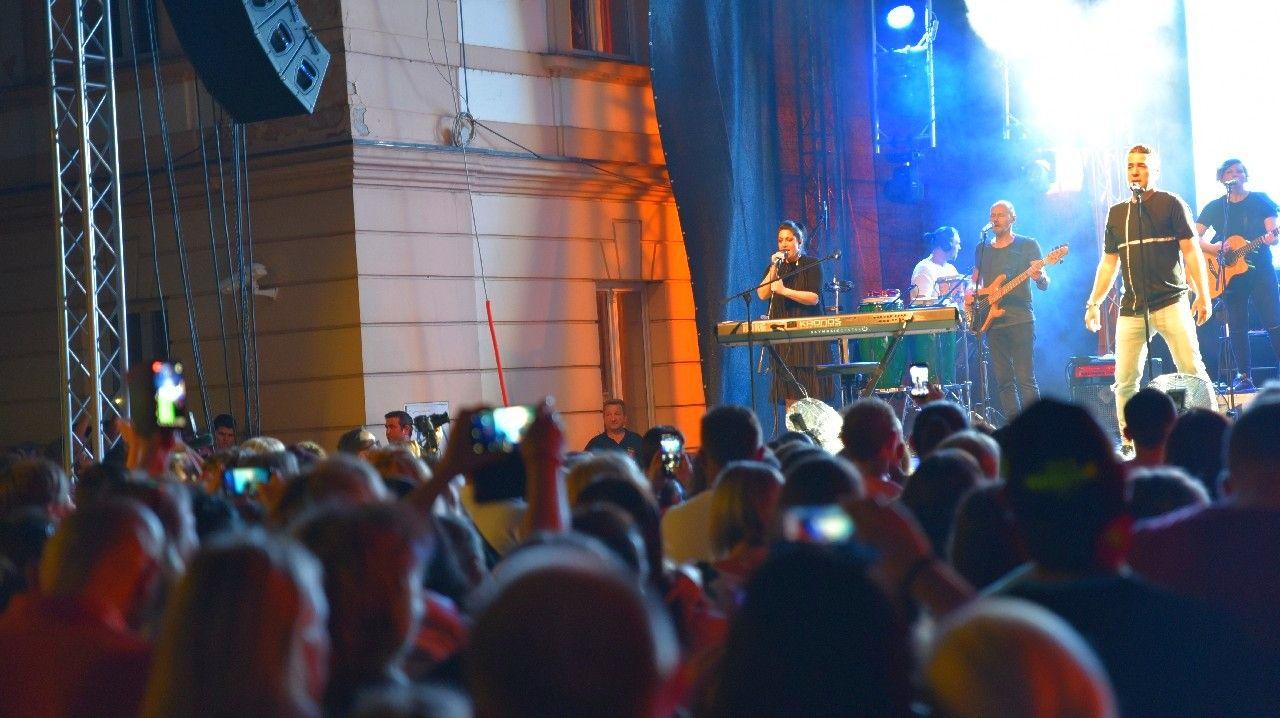 2019_bjelovar_info_terezijana_koncerti_26