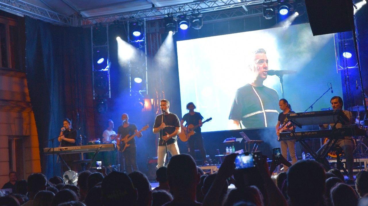 2019_bjelovar_info_terezijana_koncerti_27