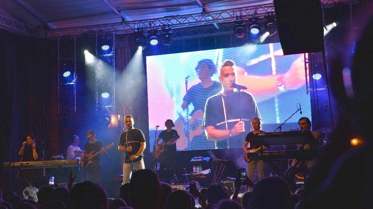 2019_bjelovar_info_terezijana_koncerti_29