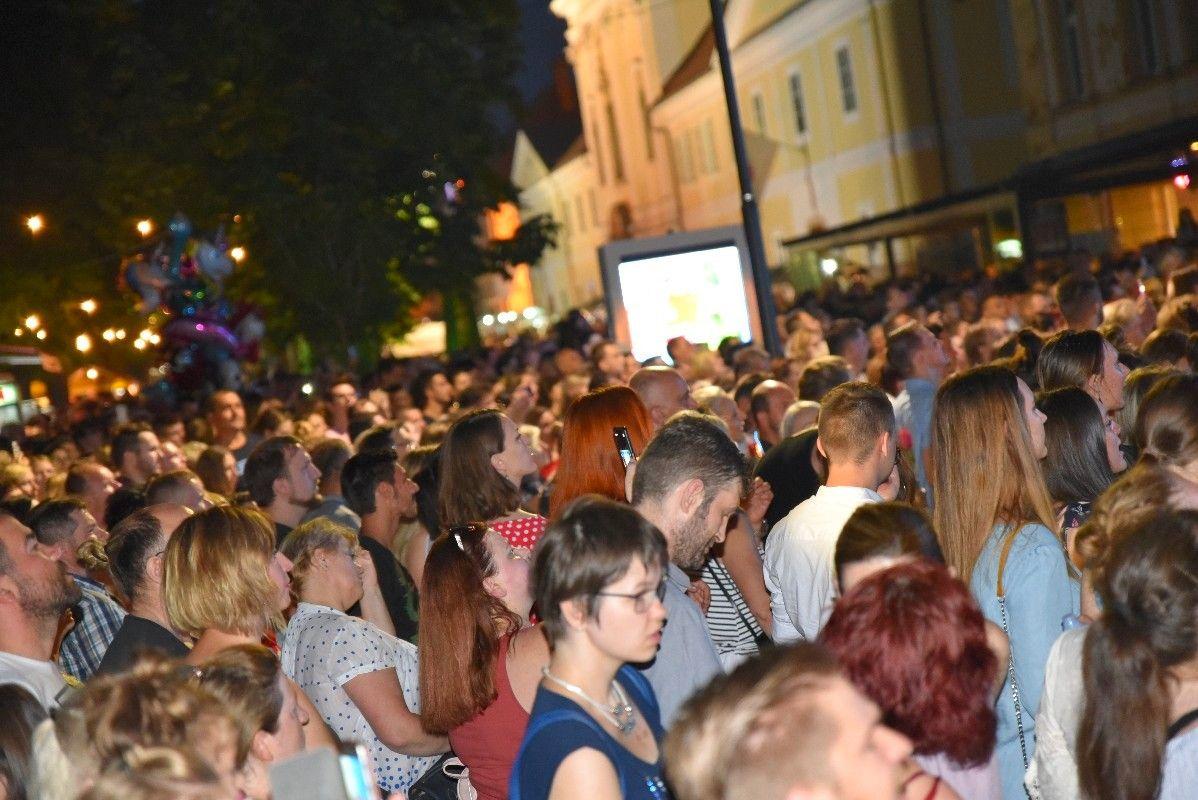 2019_bjelovar_info_terezijana_koncerti_34