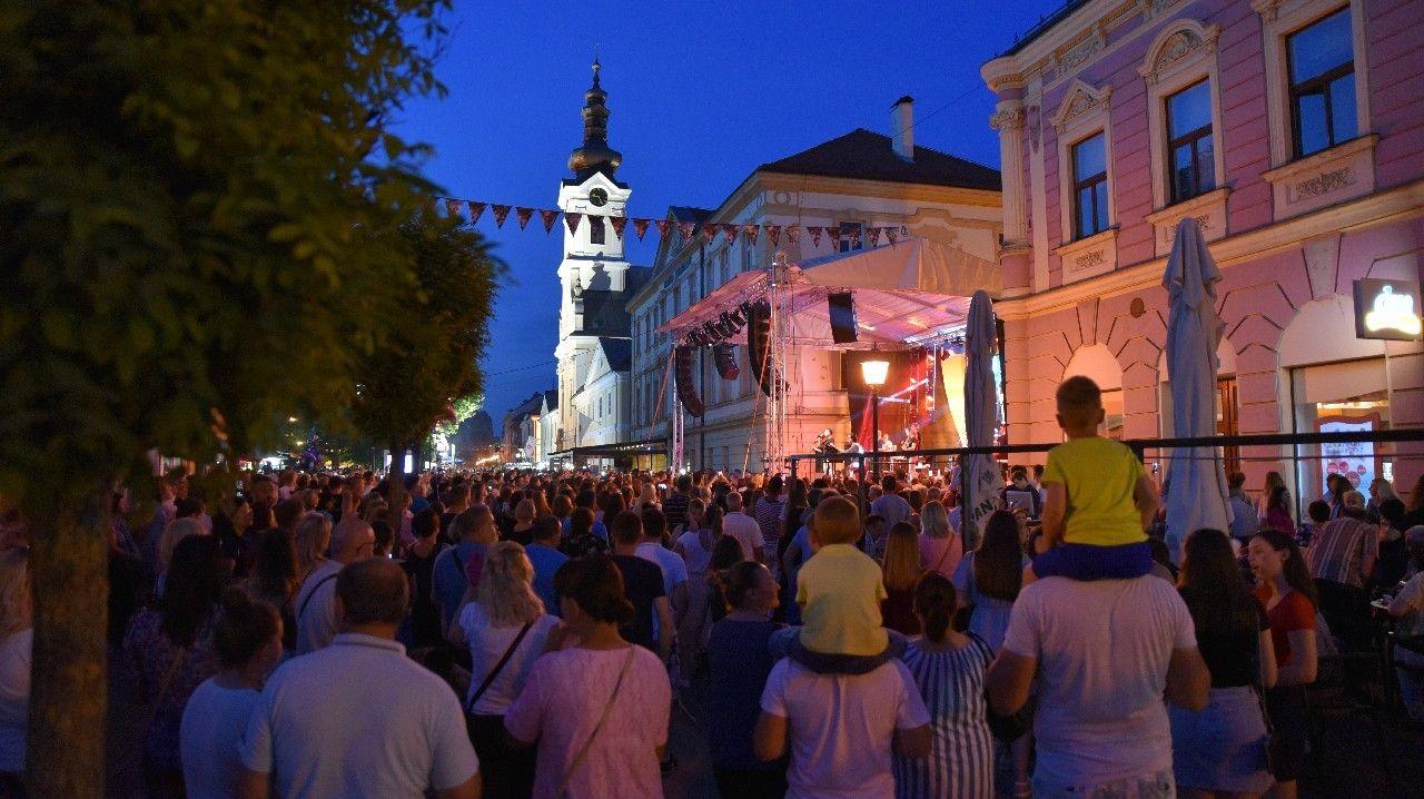 2019_bjelovar_info_terezijana_koncerti_4
