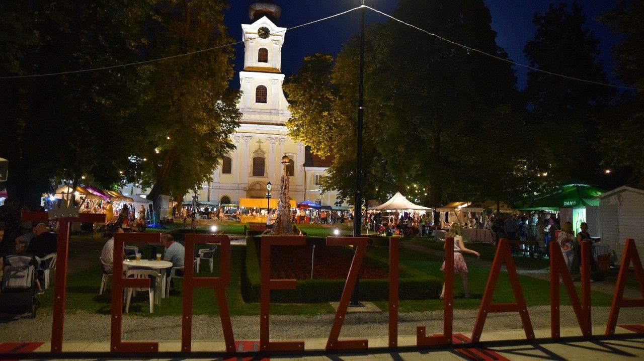 2019_bjelovar_info_terezijana_koncerti_44