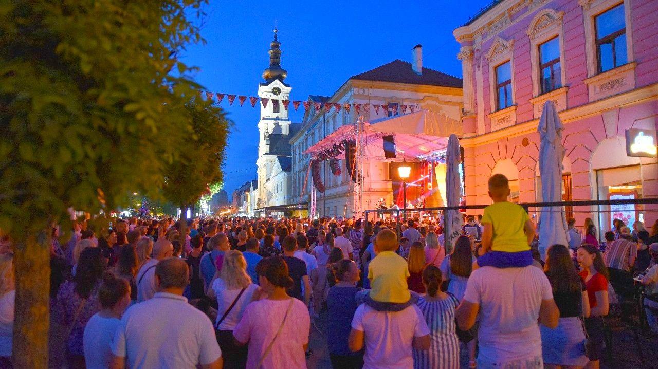 2019_bjelovar_info_terezijana_koncerti_47