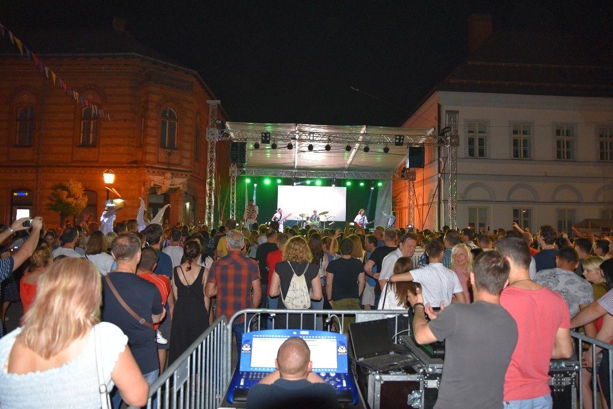 2019_bjelovar_info_terezijana_koncerti_56