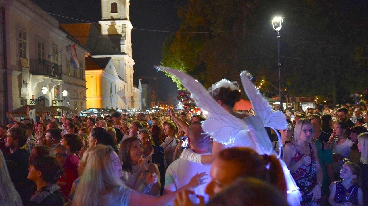 2019_bjelovar_info_terezijana_koncerti_75